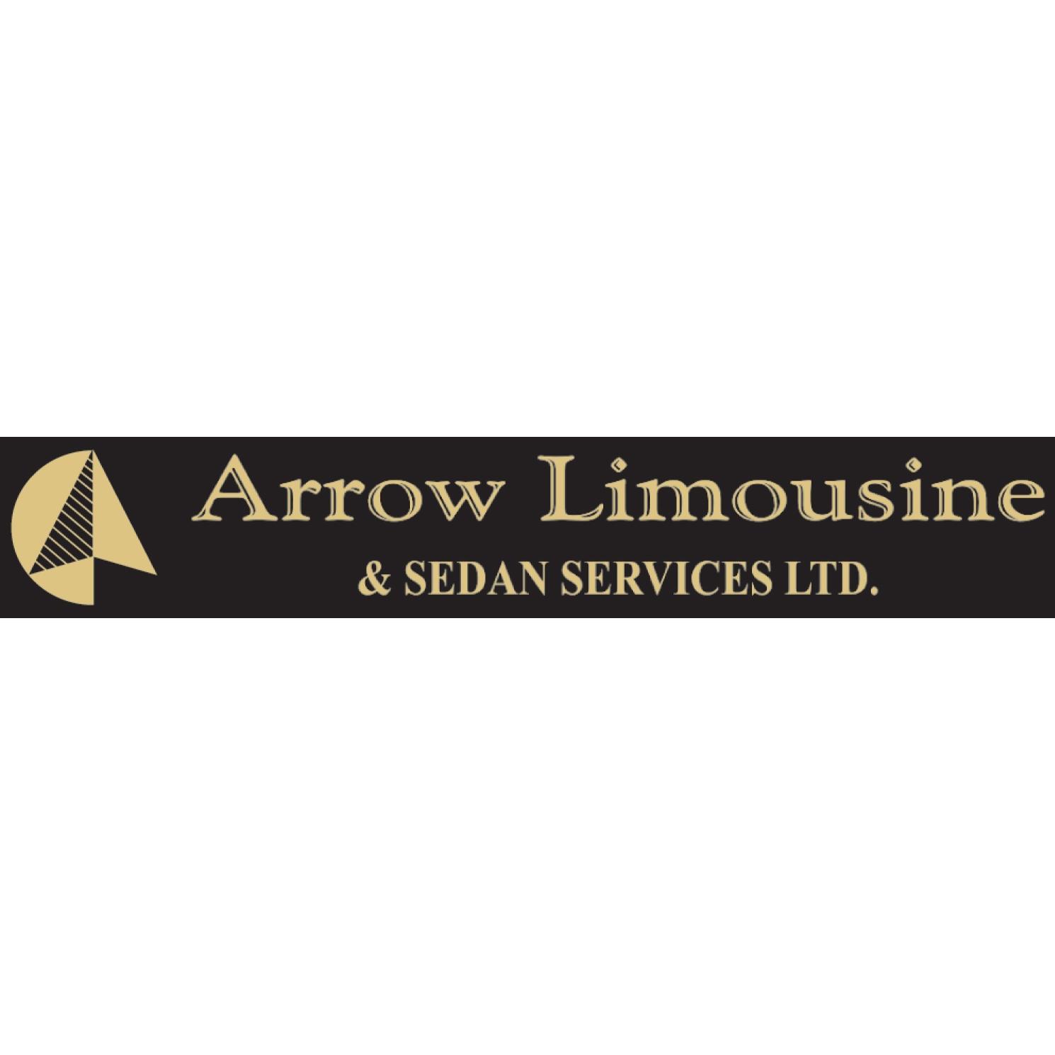 Arrow Limousine & Sedan Services