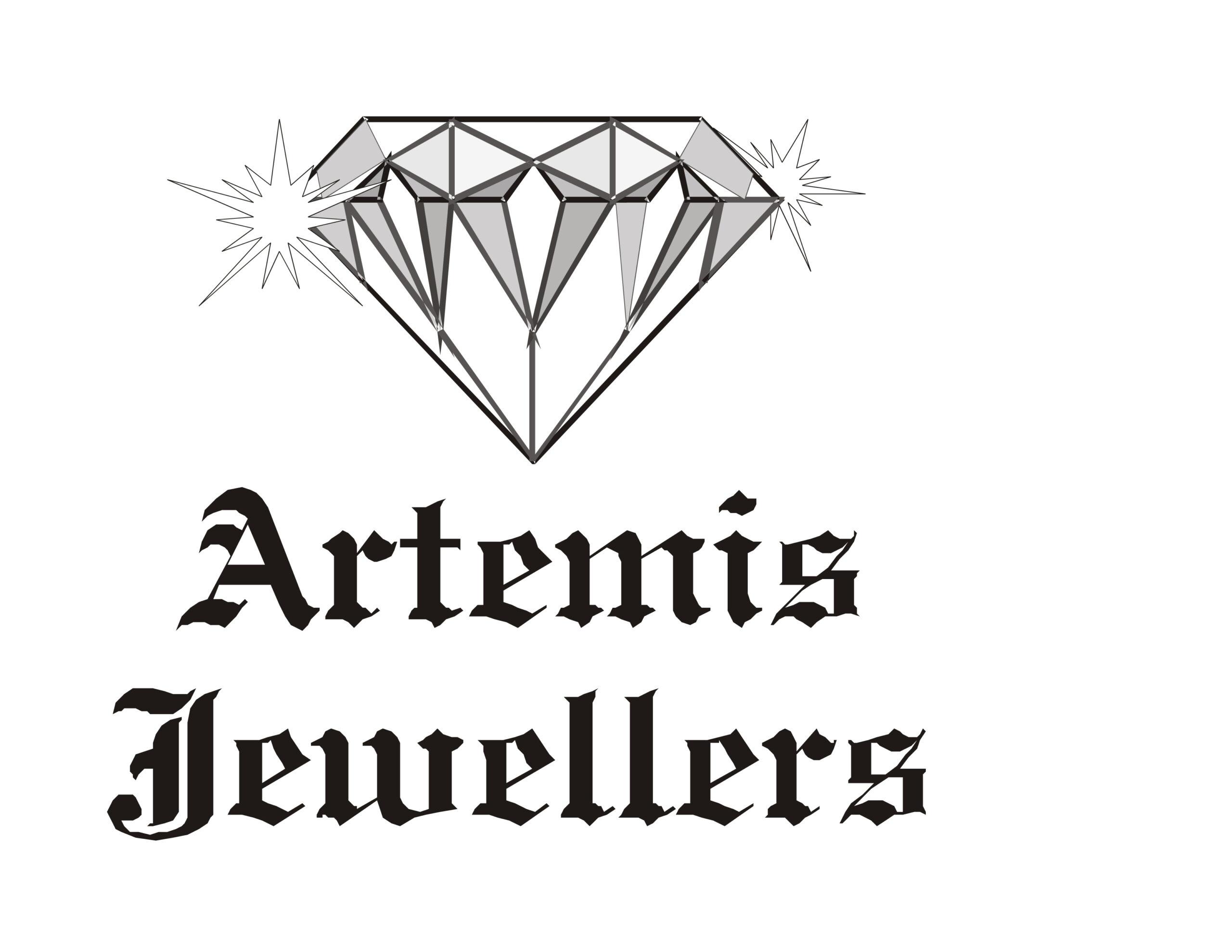 Artemis Jewellers