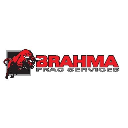 Brahma Frac Services