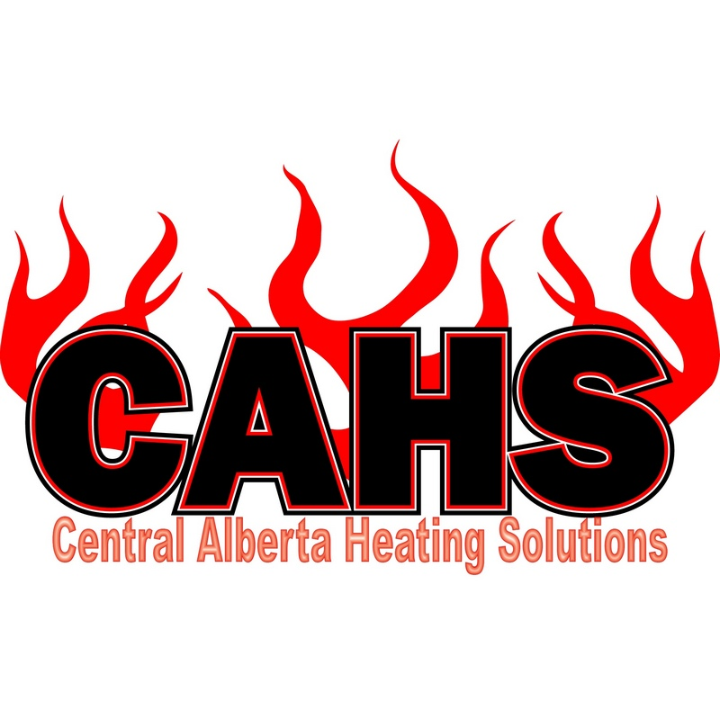 Central Alberta Heating Solutions