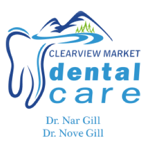 Clearview Market Dental