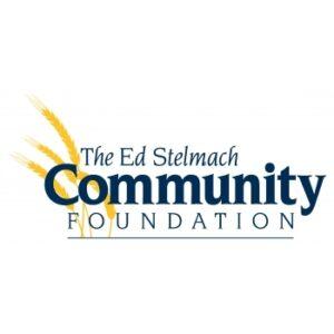 Ed Stelmach Community