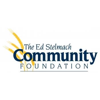 The Ed Stelmach community Foundation