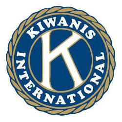 Kiwanis Club of Red Deer