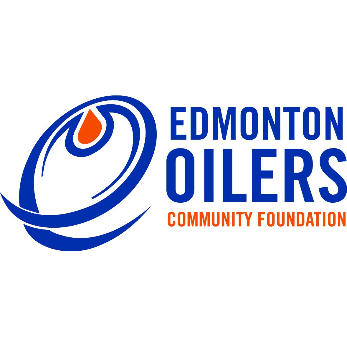 Edmonton Oilers Community Foundation