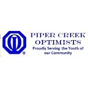 Piper Creek Optimist Club of Red Deer