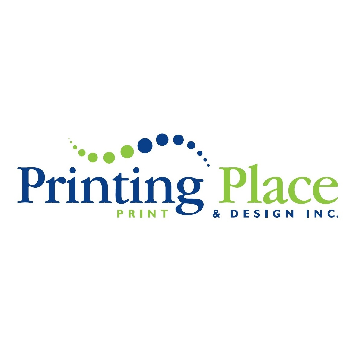 Printing Place