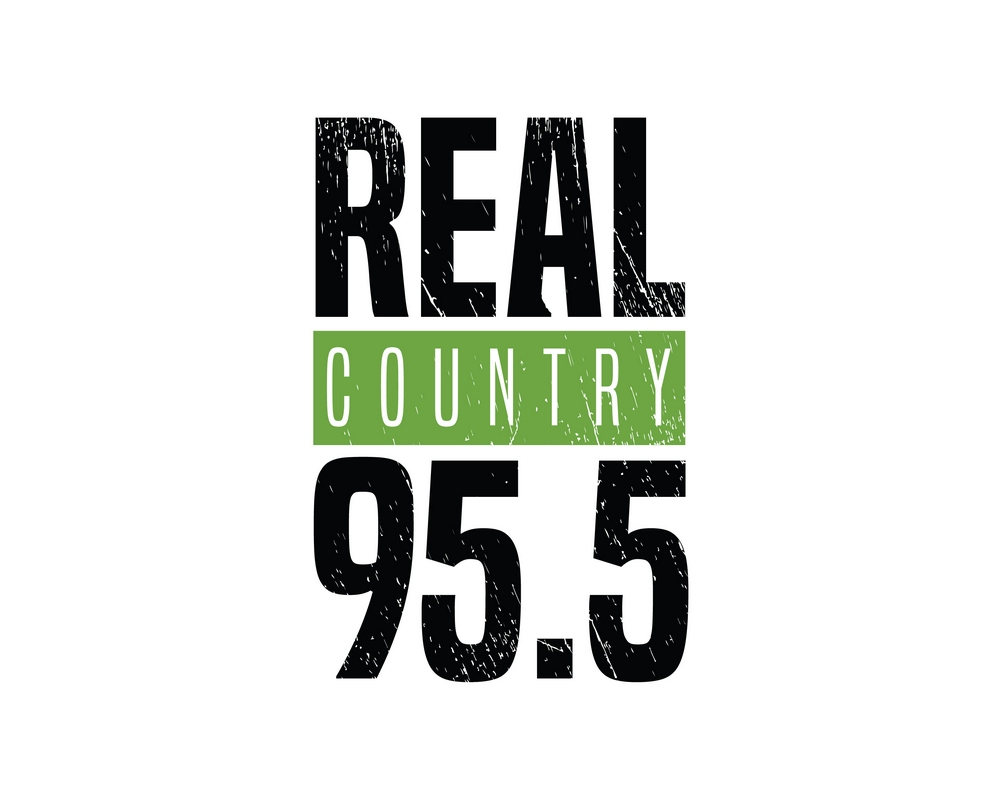 Real-Country-955 logo