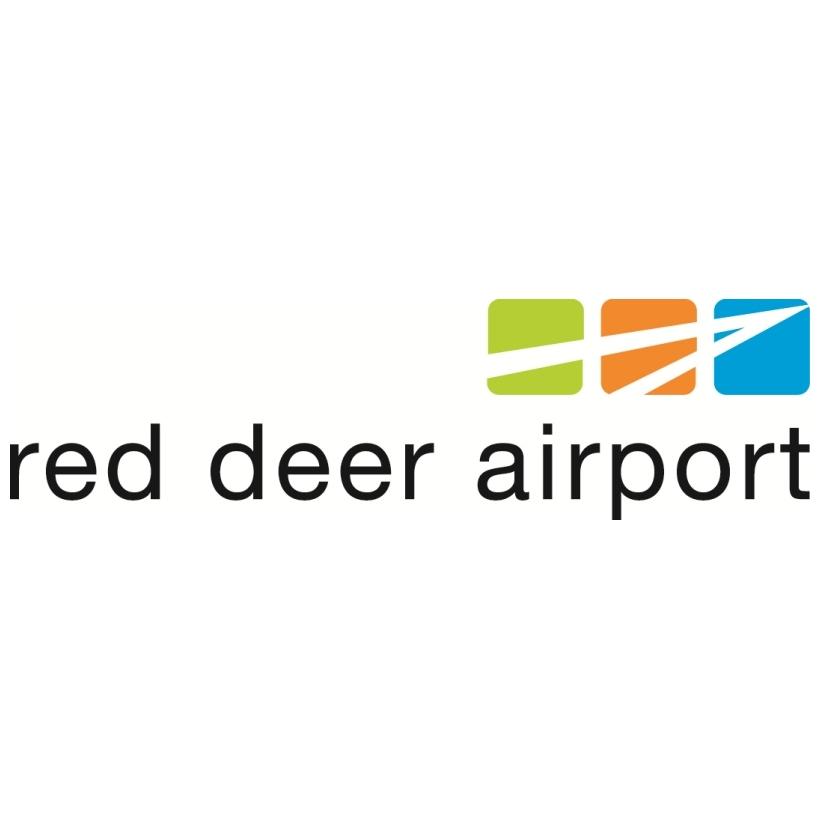Red Deer Regional Airport Authority