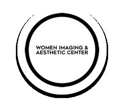 Women Imaging & Aesthetic Center