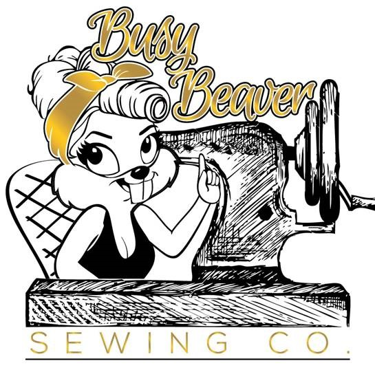 Busy Beavers Sewing Co.