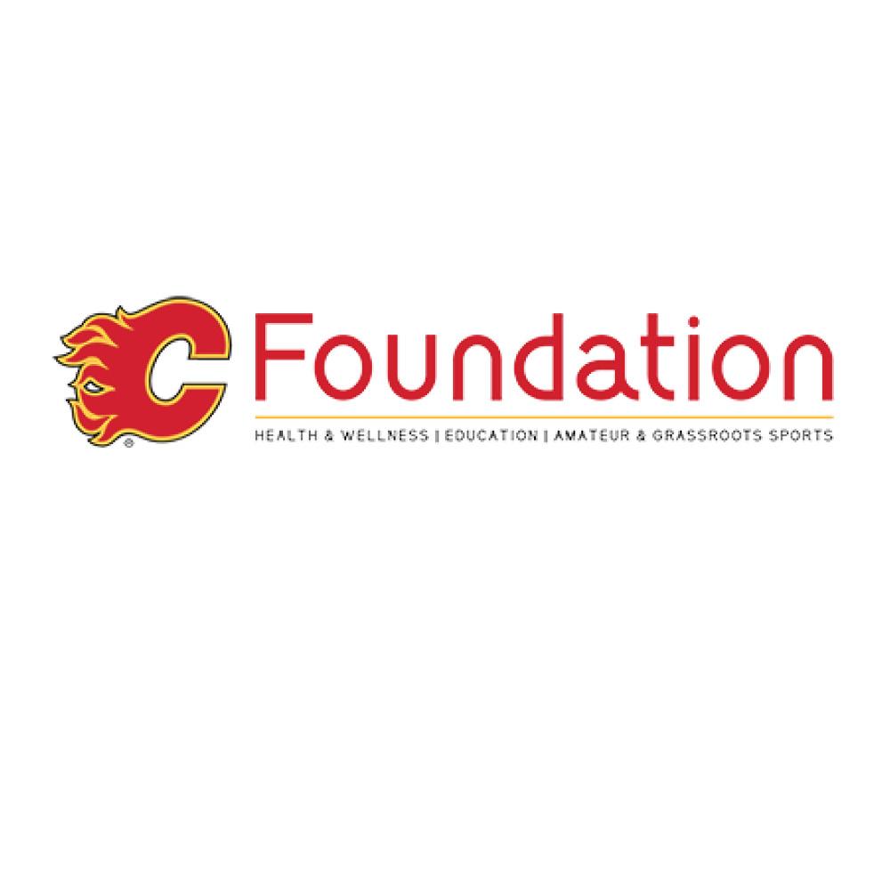 Calgary Flames Foundation
