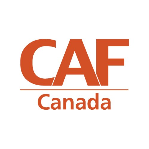 Charities Aid Foundation of Canada