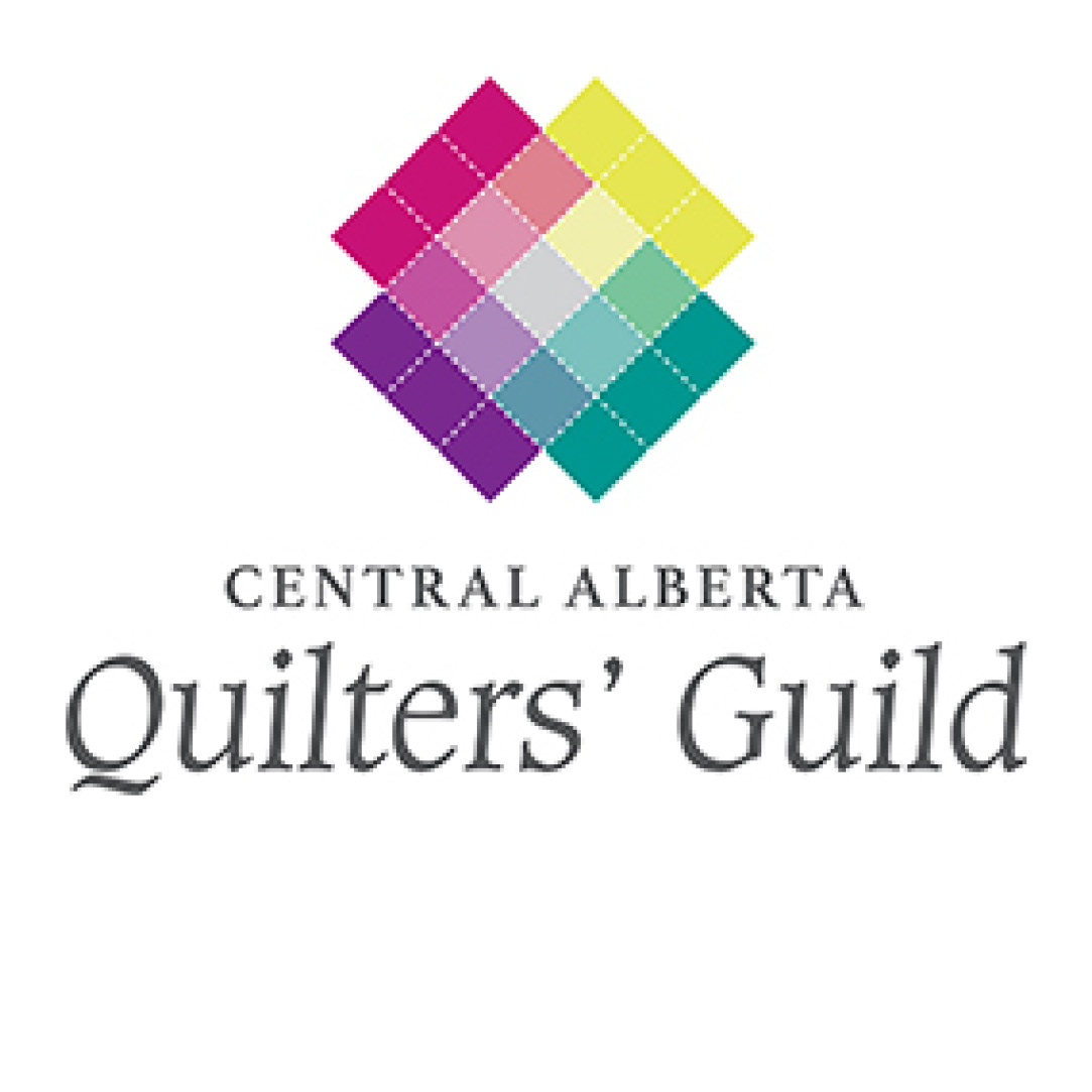 Central Alberta Quilter's Guild