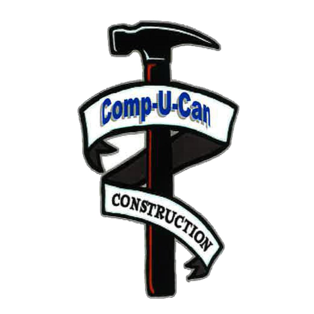 Comp-U-Can Construction