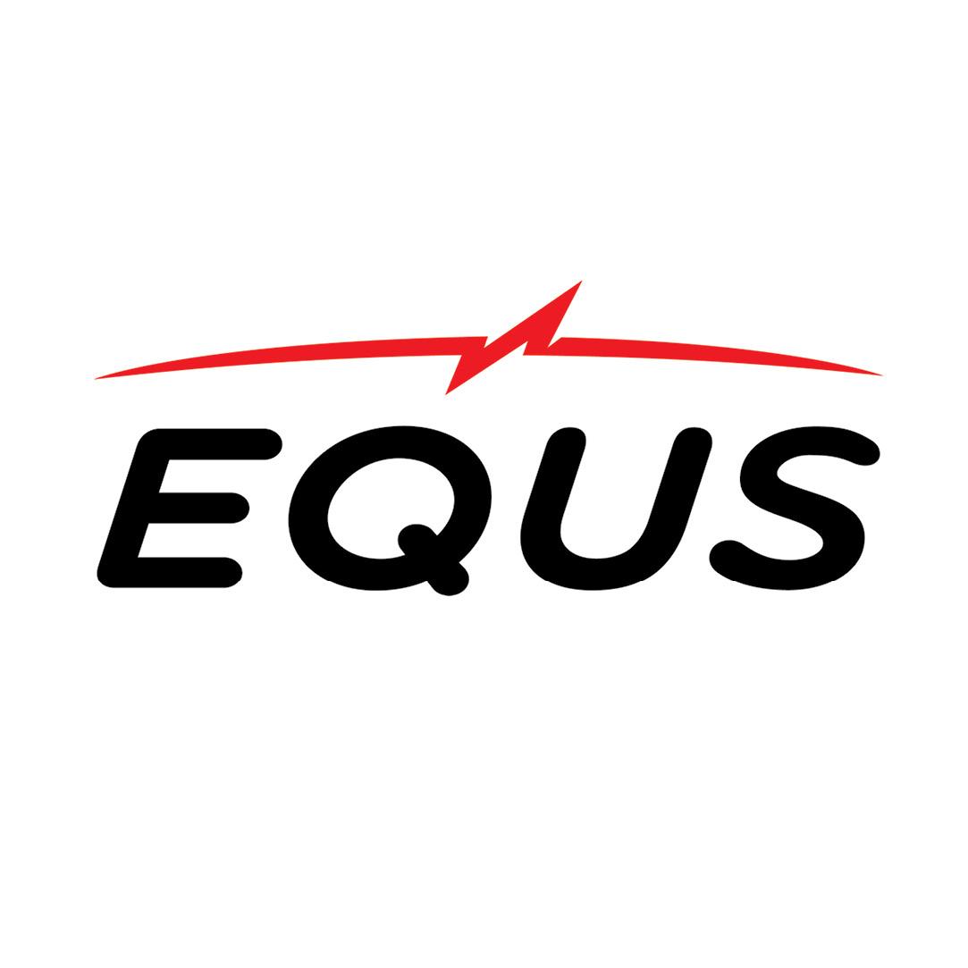 EQUS Ltd.