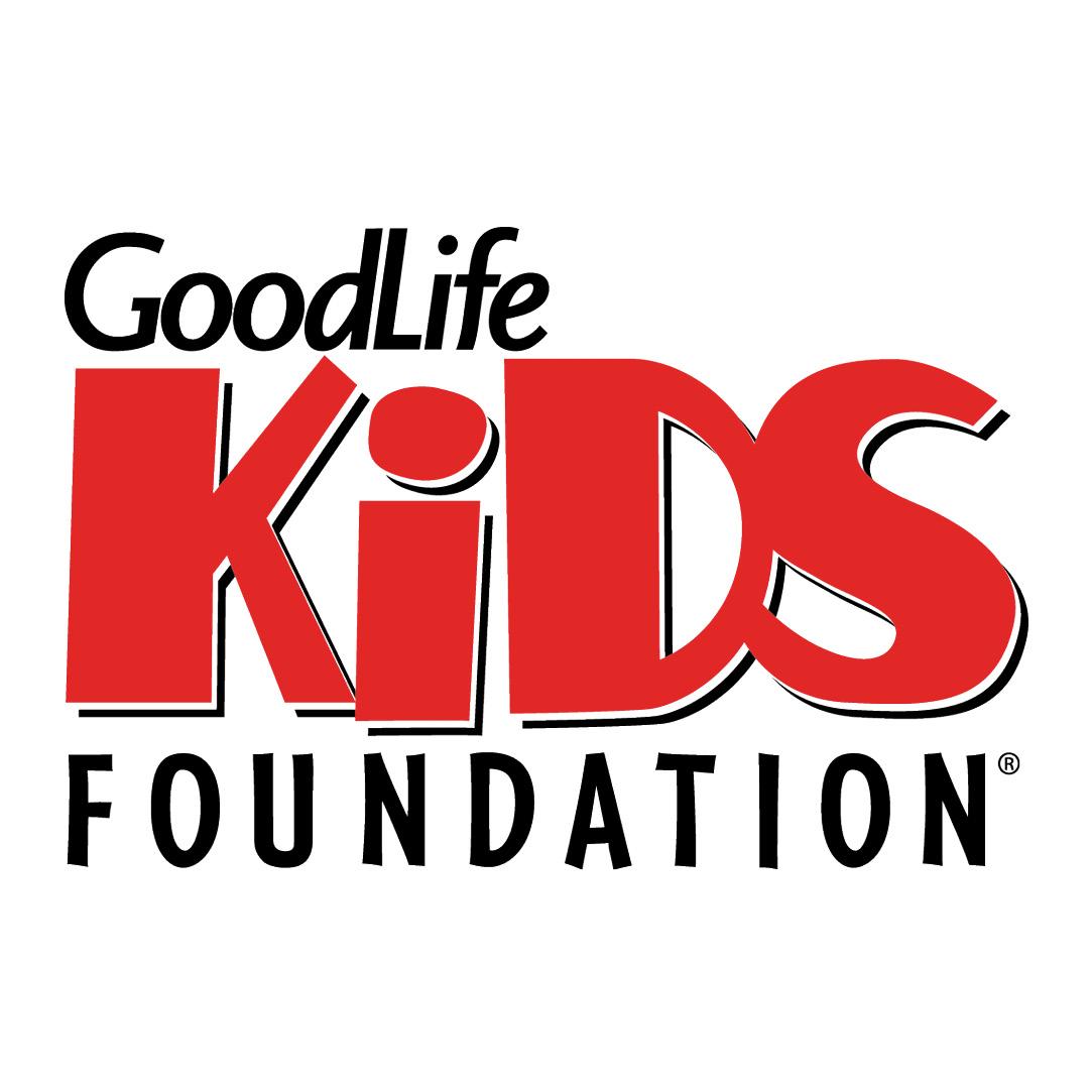 Goodlife Kids Foundation