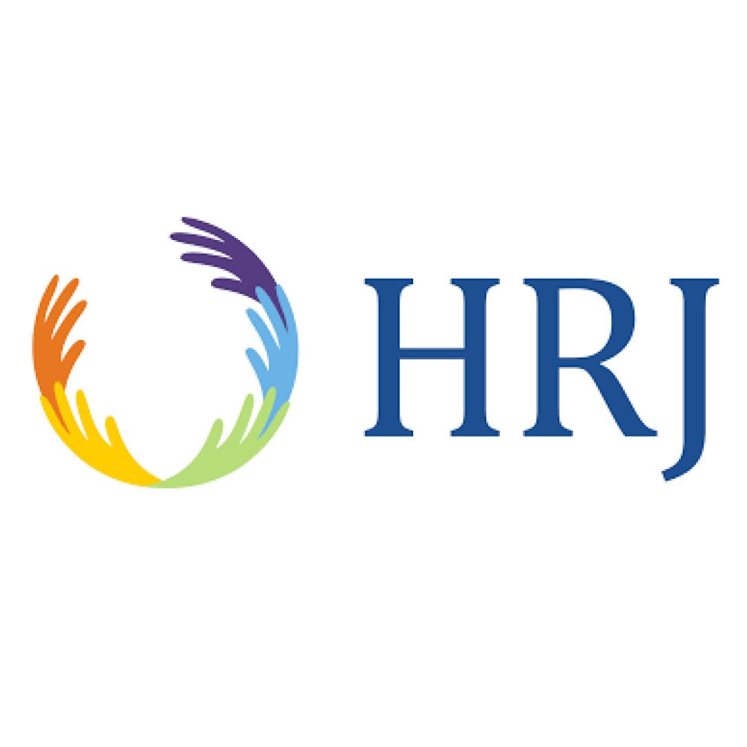 HRJ Consulting Ltd.